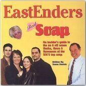 EastEnders Real Soap (Book 1999)