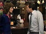 Episode 210 (17 February 1987)