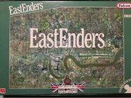 EastEnders Jigsaw 1