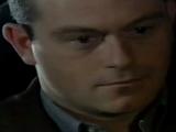 Episode 1043 (24 October 1994)