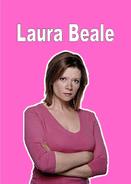 56. Laura Beale