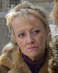 Lorraine Salter