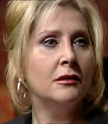 Louise Raymond