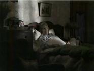 Lou's Bedroom