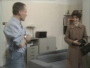3C Albert Square (25 December 1986 - Part 1)