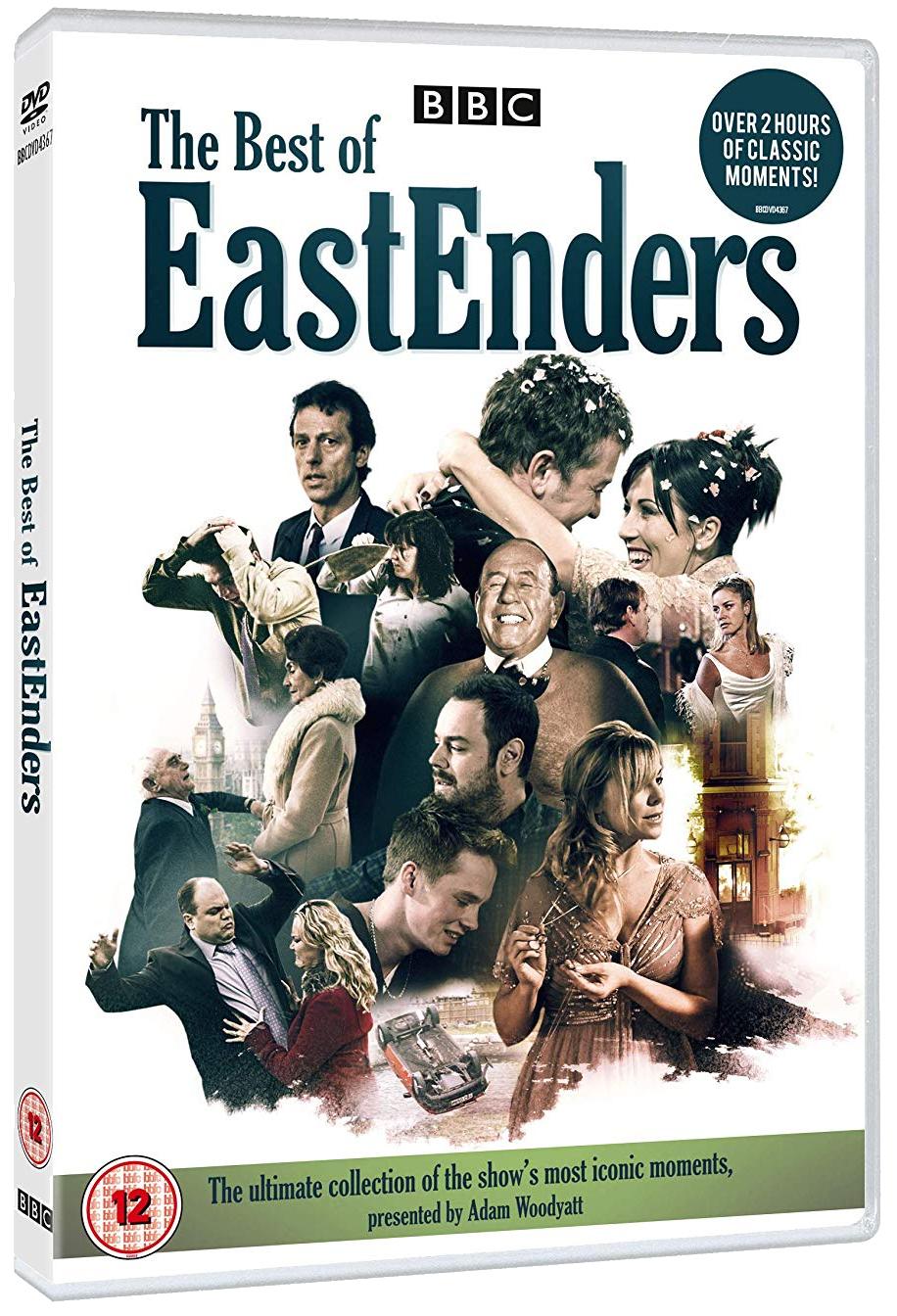 eastenders movie rnr part 61