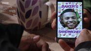 Baker's Sandwiches (20 September 2019)