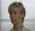 Kathy 1999