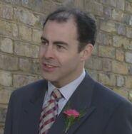 Derek Branning (29 April 1996)