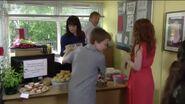 Walford Primary School Inside 2