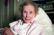 Ethel Skinner's Death (7 September 2000)