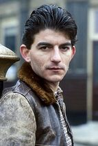 Nick Cotton (1985)