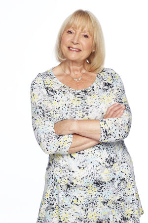 Pam Coker (2016)