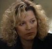 Kathy 1992