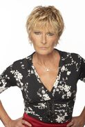 Shirley Carter 2