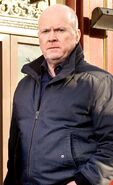 PhilMitchell