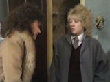 Episode 22 (2 May 1985)