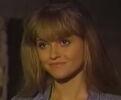 Sam Mitchell 1995