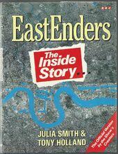 Eastenders The Inside Story