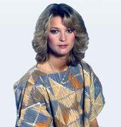 Kathy Sullivan '85