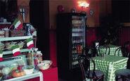 Giuseppe's Restaurant Inside 2