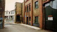 GeorgeStreet2002