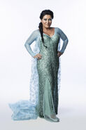 Jessie Wallace 2 (Children in Need 2018)