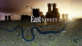 East Street Title
