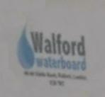 Walford Waterboard