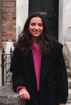 Teresadimarco