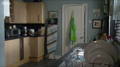 Ian's Kitchen 2