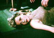 Saskia Duncan Murder (1999)