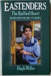 The Baffled Heart