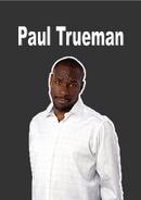 84. Paul Trueman