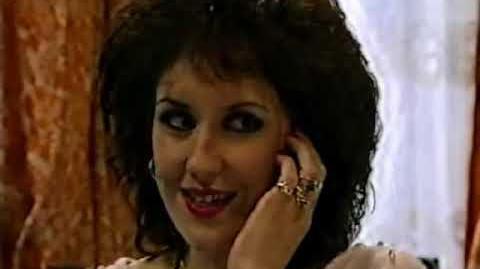 EastEnders Episode 97 (21 January 1986)