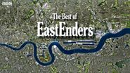 The Best of EastEnders (Title Card)