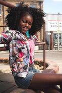 Faith Olubunmi 2