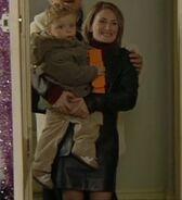 Jack Evans and Natalie Evans (25 December 2003 - Part 2)