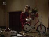 Episode 818 (8 December 1992)