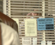 MarketOfficeExterior