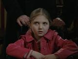 Episode 3562 (17 April 2008)