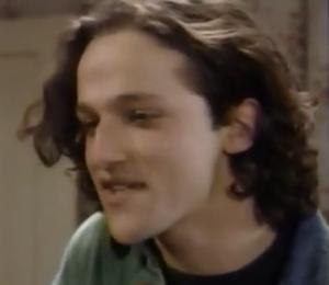 Easties jack 1993