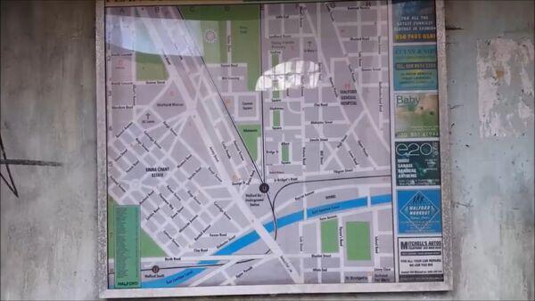 Maps | EastEnders Wiki | FANDOM powered by Wikia Map Of Albert Square Eastenders on albert square london, albert square soap, albert square map, albert square celeb,