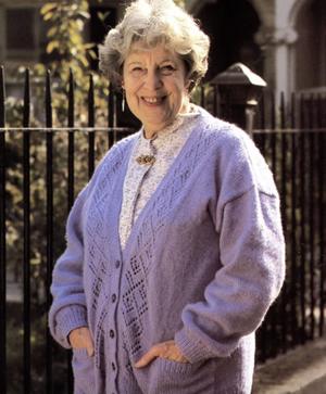 Lou Beale