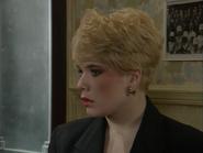 Sharon Mitchell (14 January 1992)