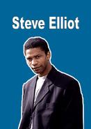 78. Steve Elliot