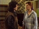 Episode 96 (16 January 1986)