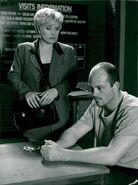 Episode 860 (29 April 1993)