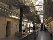 Dickens Hill Prison 3
