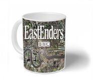 EastEnders Mug 2